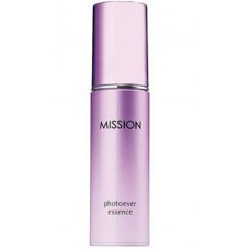 Avon Mission Photever essence 30ml